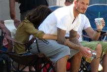 Beckham's