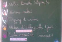 C2 lecture