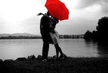 Love and Romance / by Me-Lanie Mattox