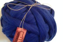 Yarn- Merino Wool