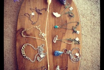 Jewelry / Created for you with love. Please call the store at 415 312 3468 for more info.