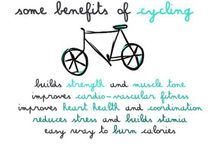 Momabikes: opiniones & Consejos / by Bicicletas Moma bikes