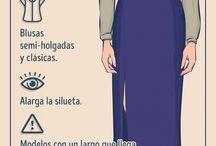 secretos de moda