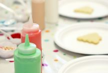MOMs Event Committee Ideas / A place to share ideas for upcoming MOMs events! / by Audra Buxton