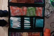 How Do You Use Thirty-One?