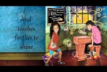 Sunbelievable Children's Book / Award Winning Children's Picture Book