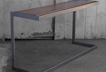 furniture -we like