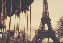 love paris <3 !!!