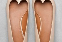 baleta elegante