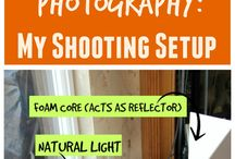Foto tips / Foto tips
