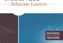 Reluctant Learners and SPED #LATIC / Tools to engage reluctant learners and special needs students in a student-centered #LATIClassroom