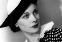 Actress / Wonderful actress