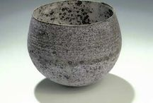 Stephanie Black / Ceramics