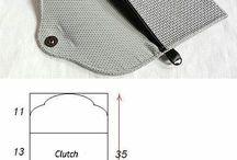 DIY Bags