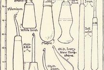 hooks/tools