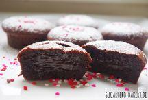 desserts 'n sweets