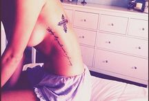 Tattoo❤️✒️ / Love.❤️❤️❤️