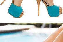 Dem Shoes-Casual