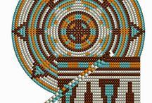 Tapestry bolsos