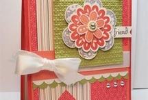 DIY: Paper Crafts / by Linny Pahl