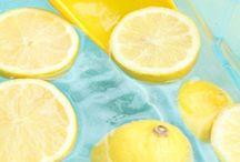 limón actividad