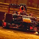 2013 F1 wallpapers / The most beautifull wallpapers the 2013 F1 season