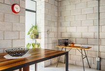 concreto estrutural