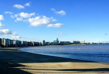монтевидео уругвай