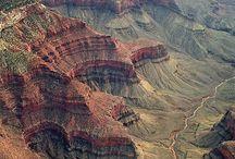 refs grand canyon