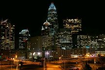 Traton Charlotte / New homes, interior design, kitchens, baths, neighborhoods, exterior ideas