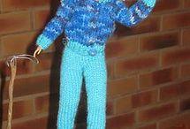 blouson barbie
