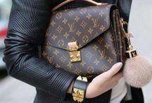 Metis Louis Vuitton