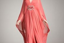 kart and &dresses