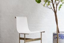 West Van Modern / by Kovet Design