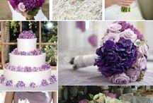 #Wedding days