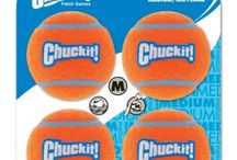 Great Christmas Gifts & Daily Deals-4PetNeeds / Great Christmas Gifts & Daily Deals….!!  UP to 10% off + Free Shipping  #Chuckit! Dog Toy  Made of high-quality materials, the Chuckit! Fetch Medley is designed  especially for the game of fetch. There are few things that make your dog  happier than a new toy. https://www.4petneeds.com