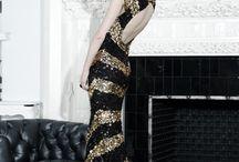 Fashion / by Nathania Johnson