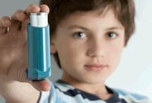Respiratory Education / Oxygen services, sleep apnea, asthma, and allergy information