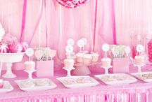 Baby Shower Inspiration / by Baby Brezza Baby Mealtime Products