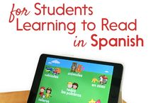 Apps for Bilingual Kids