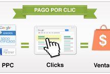 Google Adwords Argentina