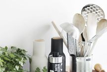 Lovely Objects / Little things make the difference... Lovely objects for a creative and personal home