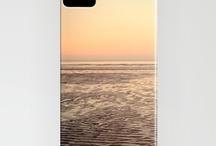 My iPhone Cases