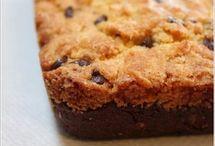Recettes desserts / recettes desserts
