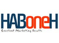 HABoneH / HABoneH Company was founded in 2000 and it specializes in the following areas:  • SEO  • Web Development  • Data and Websites Security  • Consulting to SEO companies and to business  • Web Hosting  • Translation Service  • Making Soundtracks For Movies  http://haboneh.net/default.asp?iId=GFLHHM