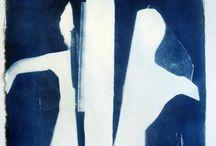 Ofri Cnaani / Israel, 1975