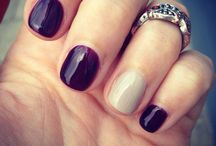Nailed It! / Cute colours and designs x