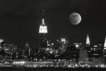new york  / www.stampeequadri.it
