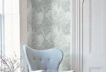 Tapety / tapeta, tapety, pattern, design pattern, tapeta projekt, tapata wzór, wallpaper, design wallpaper, wallpaper inspiration, tapeta inspiracja