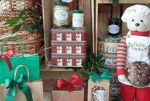 Presentes Criativos / A Nonna Nunziata possui diversos produtos para você presentear quem você ama com criatividade e bom gosto!